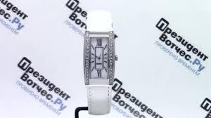 <b>Часы Orient QCAT004W</b> [FQCAT004W0] - Круговой обзор от ...