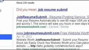Federal resume writing service directory Federal R  sum   Writing     Wap Review Electrical engineering resumes Resume and cover letter writing Hamburg resume writing service Too many resume services to chose from  here     s a list of