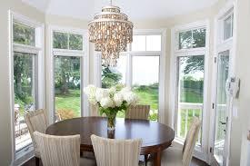 breakfast nook lighting dining room eclectic with accessories aqua beach glass breakfast nook lighting