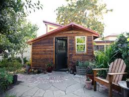 small rustic house plans on amusing home decor and design 84 all about small rustic house amusing rustic small home