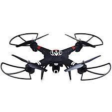 <b>WLtoys Q303</b> - A RC Quadcopter | Gearbest