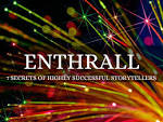 Images & Illustrations of enthrall