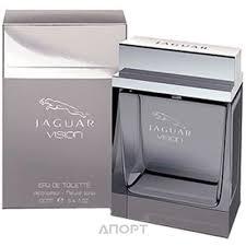 Мужская парфюмерия <b>Jaguar</b>: Купить в Омске | Цены на Aport.ru