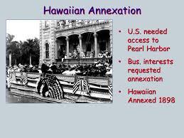 「1898, republic hawaii emerged to usa, hawaii」の画像検索結果