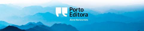 Escolas de Gaula, Armamar e Moçambique distinguidas com Prémio Correntes d'Escritas Porto Editora - Porto Editora