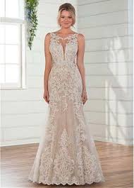 Pin by Boca Raton Bridal South on Essence of Australia Gowns in ...
