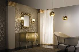 light up your bathroom with the best lighting designs bathroom lighting designs
