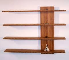 1000 images about floating shelves on pinterest floating bookshelves floating shelves and shelving build floating shelves
