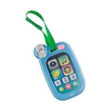 <b>Обучающие</b> игрушки – купить в интернет-магазине | Snik.co