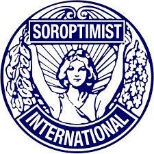 Soroptimist International Deutschland