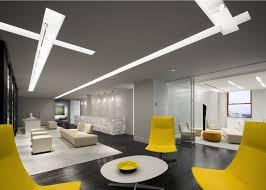 bbg bbgm reception lounge 1024x731 best office reception areas