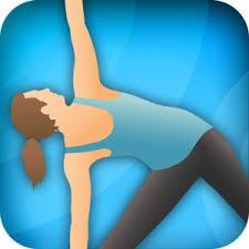 Resultado de imagen para imagenes de hacer ejercicios físicos