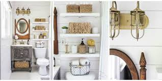 bathroom organizing ideas picmonkey collage shades of blue interiors bathroom remodel country bathroom decorating