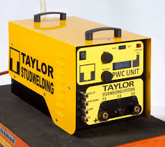 <b>Stud Welding</b> Machines   UK <b>Stud Welder</b> Machine Manufacturers