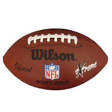 Купить <b>мяч</b> для американского футбола <b>Wilson</b> в СПб