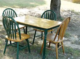 pine dining tables home design wonderfull simple  decorating top painted kitchen table remodel interior planning house