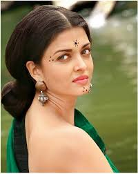 aishwarya rai rare photos aishwarya rai photo gallery