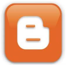 Follow the GBC Journey on Blogger