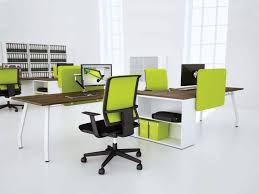 latest office furniture. Home Office Furniture Nyc With Good Latest Modern On Popular