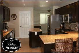 gel stain kitchen cabinets: how to refresh stained kitchen cabinets ideas