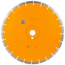 <b>Алмазные</b> диски для станков