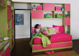 bedroom accessories remodell your home design ideas with creative fresh childrens bedroom storage furniture bedroom furniture built in