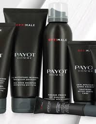 Купить косметику для мужчин <b>Payot</b> Homme в интернет-магазине ...