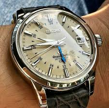 25 best ideas about vintage watches mens watches 40 incredibly cool watches for mens that are awesome