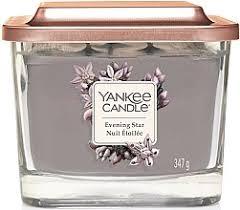 Yankee Candle <b>Sweet Honeycomb</b> - <b>Ароматическая свеча</b> в банке ...