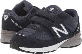 <b>Hook and</b> Loop New Balance Kids Sneakers & Athletic Shoes