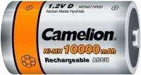 <b>Camelion</b> 2xD 10000 mAh – купить аккумулятор <b>D</b>, сравнение цен ...