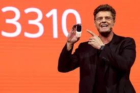 Nokia 3310, Türkiye'de Temmuz ayında satışa çıkıyor
