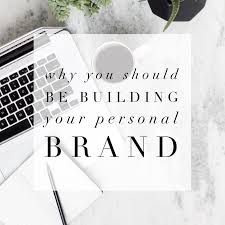 why you should be building your personal brand love social you already hear it all the time you need to build your brand you not understand it or even if you do not realize why it is that you