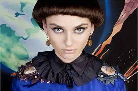 Fotografo: Guido Taroni. Fashion Editor: Elisa Zaccanti. Jewelry Editor: Italo Pantano. Assistente sul set: Alessia Salvini. - 1-3117972_0x440