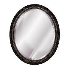 Large <b>Baroque Mirror</b>   Wayfair