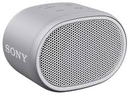 Портативная акустика <b>Sony SRS</b>-<b>XB01</b> — купить по выгодной ...