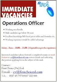 all top jobs lk sri lankan smartest top job portal all top jobs lk sri lankan smartest top job portal a better job in sri lanka