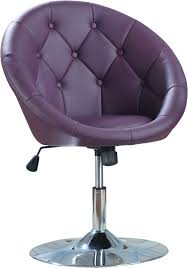 nice round office chairs for your inspiration interior home design ideas with round office chairs design beautiful beautiful inspiration office furniture chairs