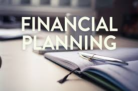 i received a new job offer but the salary is low should i make a financial planning helping you see the big picture