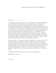 business letter greetings letter format 2017 greeting