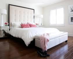 laminate floor bedroom design interior decorating