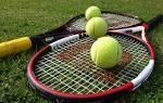 Boys Tennis: Preseason