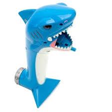 <b>Перископ BRADEX Акула</b> DE 0280 - купить , скидки, цена, отзывы ...