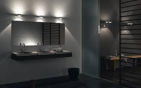 modern bathroom lighting fixtures pcd homes bathroom lighting modern