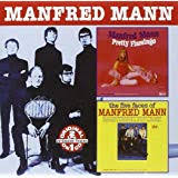 <b>Manfred Mann Chapter Three</b>