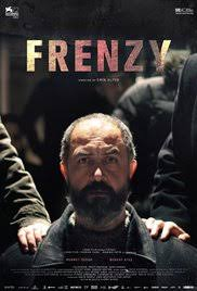 Abluka (Frenzy)
