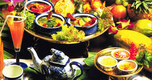 the thai table a celebration of culinary treasures kindle books treasure of northeastern thailand weaving villages thai food and