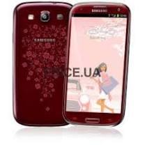 Samsung Galaxy S III GT-i9300: цены в Украине. Купить Samsung ...