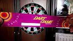 Отзывы в Плеер.Ру - <b>Дартс Sport Elite DART-17B</b> 43cm 28255695 ...