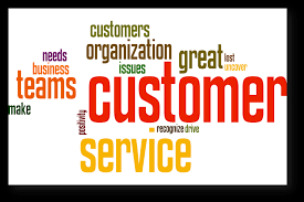 a customer service week top 10 list customer service solutions inc why is customer service week important it s an opportunity to recognize wonderful staff convey appreciation to customers and reinforce the great that